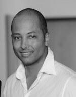 Plastischer Chirurg Dr. Oliver Schumacher